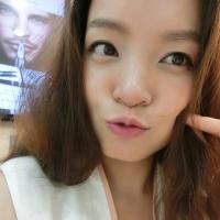 Amy_bu