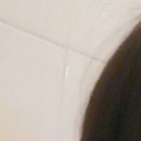 lIUQIN0793