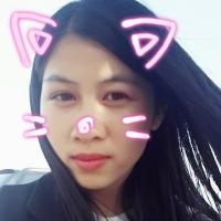 大敏_selina