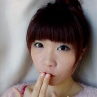 zhongqin_001