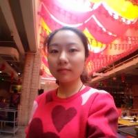 xingqing9918