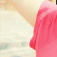 Rachel萧萧
