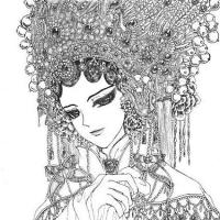 女神阿芙洛狄忒