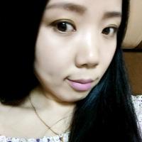 儒雅的宝宝2013