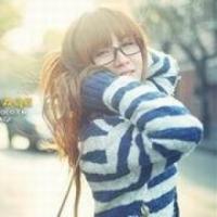 fiona_san