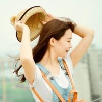 shuhui_wo