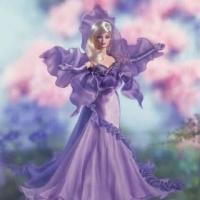 violetrain