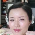 zhouqi1980