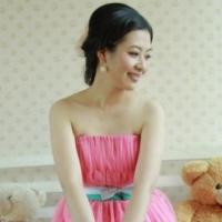 zhuo_ying