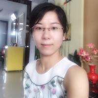 jintian66766