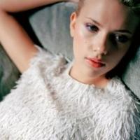 ScarlettLaw