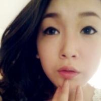 chuxin