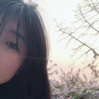 cici_叮咛