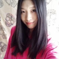 Single_Irene