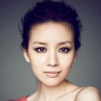 Miss小辛