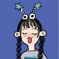 大脸猫YOYO